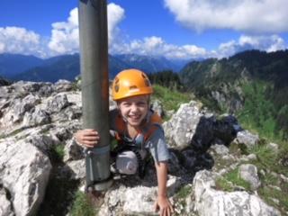 Klettersteigset Dav Leihen : Dav schweinfurt die offizielle seite des sektion